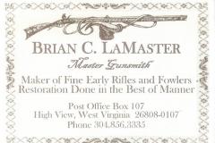 Brian_LaMaster