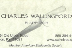 Charles_Wallingford