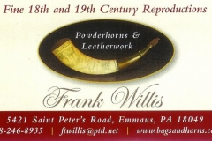 Frank_Willis