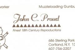 John_Proud