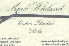 Mark_Wheland