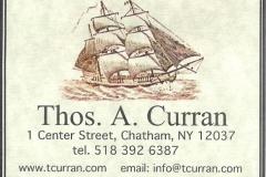 Thomas_Curran