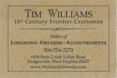 Tim_Williams