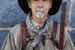 Gary Dellone (4)