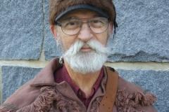 Wayne Cameron (4)